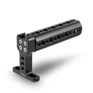 SmallRig 1638 Top Handle For SONY A6000/A6300/A6599/A7S Series/ PanasonicGH5