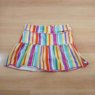 The Children's Place Stretchable Skirt