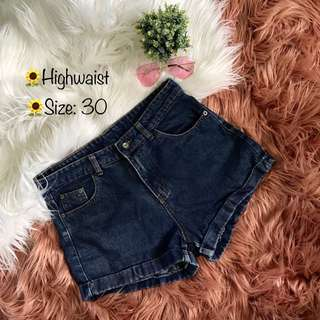 Highwaist