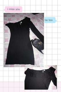 Drees hnm black