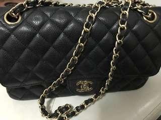 Chanel Bag Medium