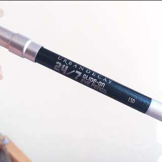 Urban Decay: 24/7 Eye Pencil in 'LSD'