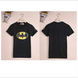 Batman Mask Flash T-shirt Marvel Super Hero BBR By*a Brothers Products (last piece)