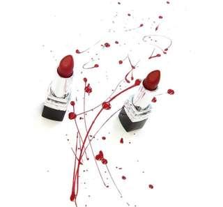 Dior Couture 888 Matte