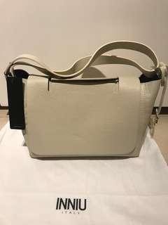INNIU handbag