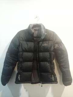 Kathmandu Puffer Jacket