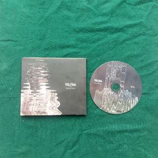 CD Vague