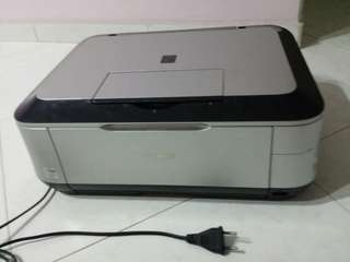 Canon all-in-one printer MP628