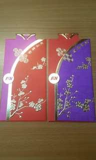 No72 Ang Pow Packets F&N