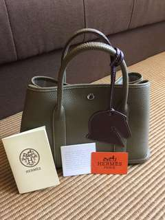 Hermes Authentic quality