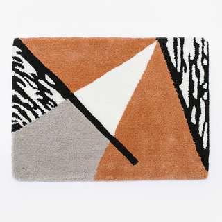 Brandywine Doormat 40 x 60