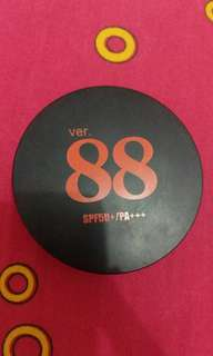 Ver 88