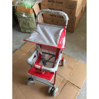 Jia wa Baby stroller