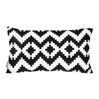 Cubes Cushion 30 x 50