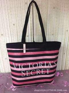 """Victoria Secret Bag """"Replica"""""""
