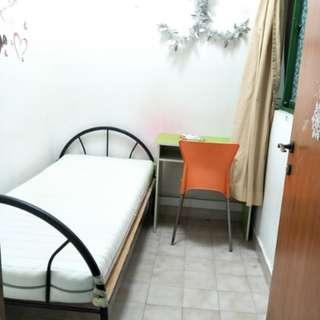 Boon Keng condo small room cheap!