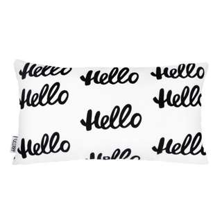 Hello To You Cushion 30 x 50