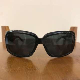 •BVLGARI• Sunglasses 857B
