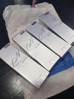 Shiseido PN EYEBROW PENCIL