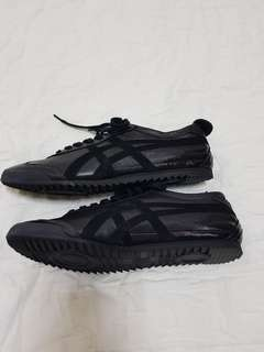 Brand new Onitsuka limited edition US61/2