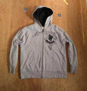 Ocean pacific jaket murah