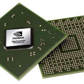 高價回收 Nvidia GPU