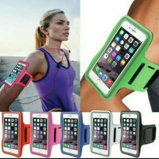 Sports Arm Band for Phone
