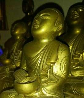 Maynmar Phra Upakut