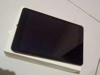iPad Mini 2 Wifi (32gb)