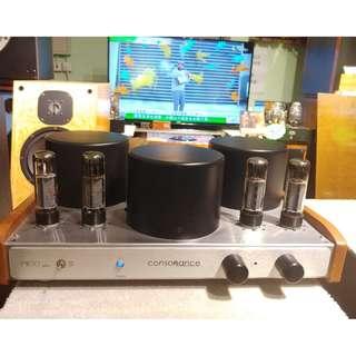 Opera Audio Consonance M100 Plus