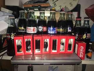 絕版可口可樂