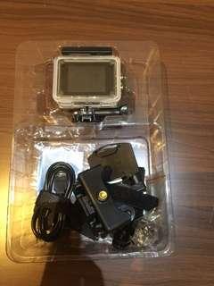 Valore 1080p full HD action camera