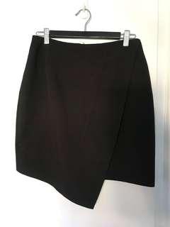 Portman Skirt
