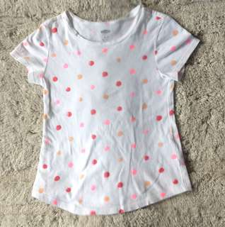 Old Navy (4t)