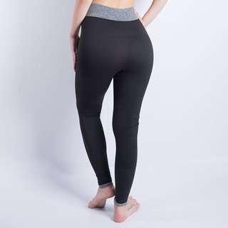 Women's Training Tights (Yoga Pants, Sports Leggings)