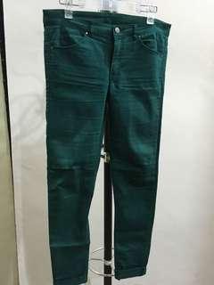 H&M Skinny Pants