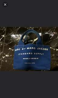 Marc Jacobs small handbag