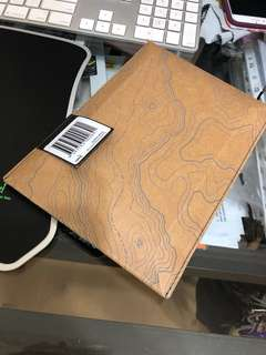 Bellroy all condition phone pocket plus
