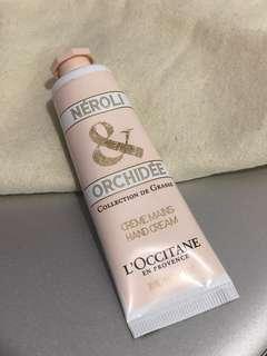 Hand Cream - 30ml