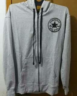 Jaket hoodie murah (2)