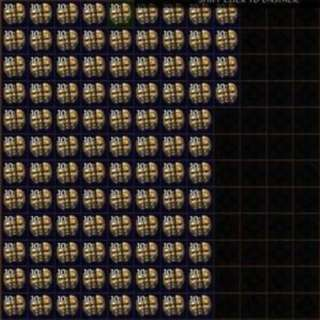 Path Of Exile (POE) Chaos and Exalted Orbs for SC Standard League