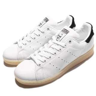 Adidas Stan Smith 愛迪達休閒鞋