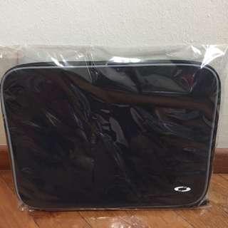 Laptop Case Mac /Note Book