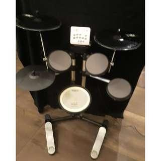 roland 電子鼓