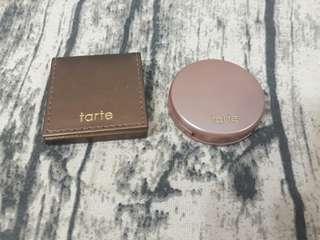🚚 Tarte 小樣 修容 及打亮