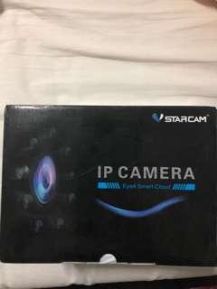 Vstarcam C7837WIP-Plus 720P CCTV