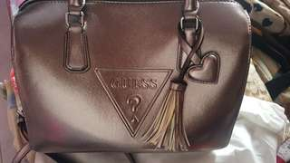 ✔ Authentic Guess
