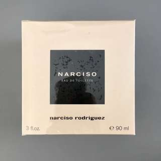 Narciso EDT by Narciso Rodriguez
