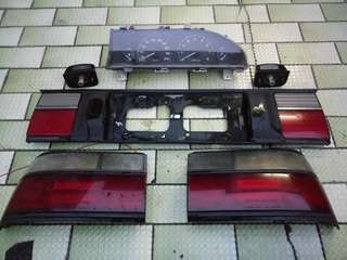 AE92 TAIL LAMP
