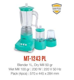 blender maspion MT 1243 PL